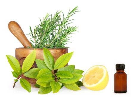 Aromatherapy pic3